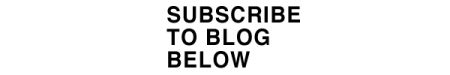 Subscribe page 2