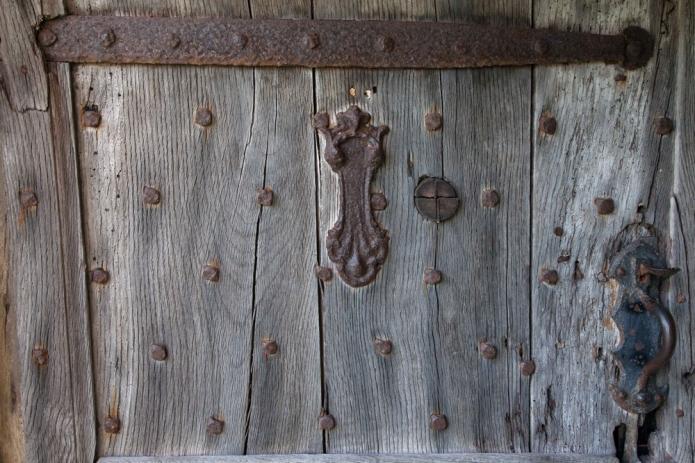 WS door knocker sm