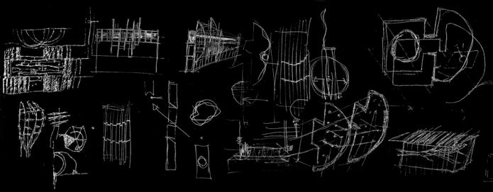 Cabinet wordpress sketch 002
