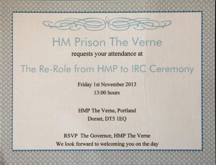 Verne invite sm