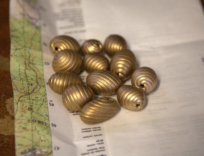 CWP bronzes sm