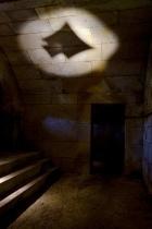 Verne shadow