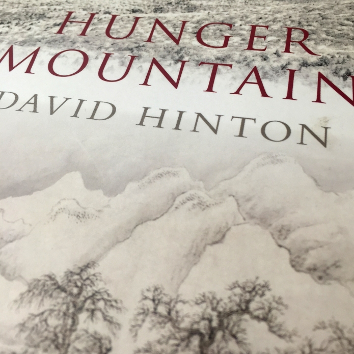 Observatory hunger mountain sm