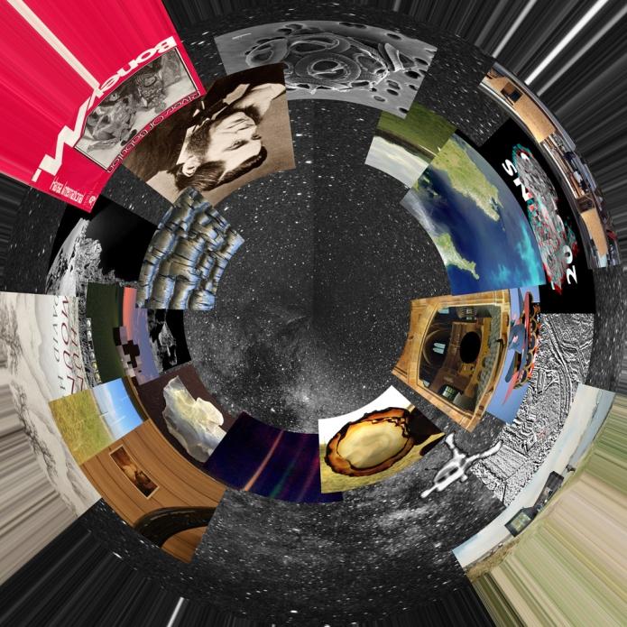 Observatory planetarium blog
