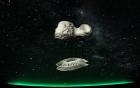 Observatory Philae talk