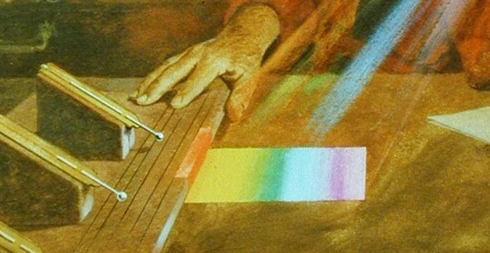Herschel hand