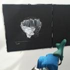 Observatory basket cocco sm