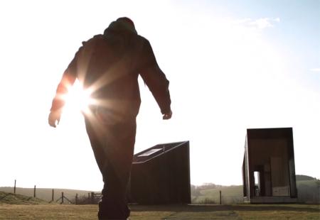 Residency film Matt Dunkinson.pct