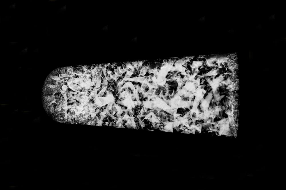 Pseudomorph stone sm v2