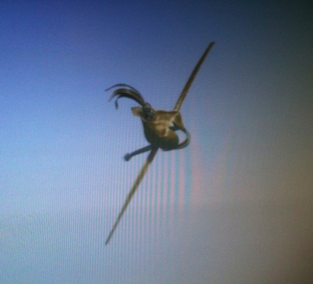 Verne hood drone copy
