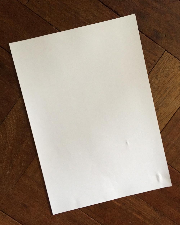 blank sm