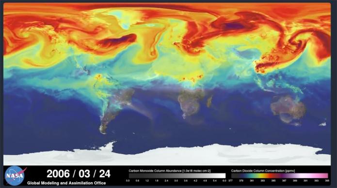 CO2nasa sm